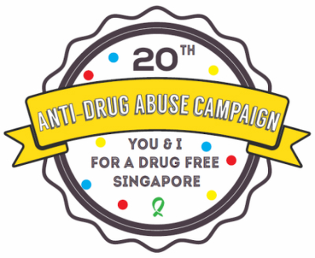 Anti-Drug Abuse Carnival/Campaign 2015