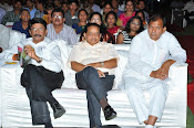 33 Prema Kathalu Audio launch photos-thumbnail-11