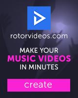 TU VIDEO con Rotor