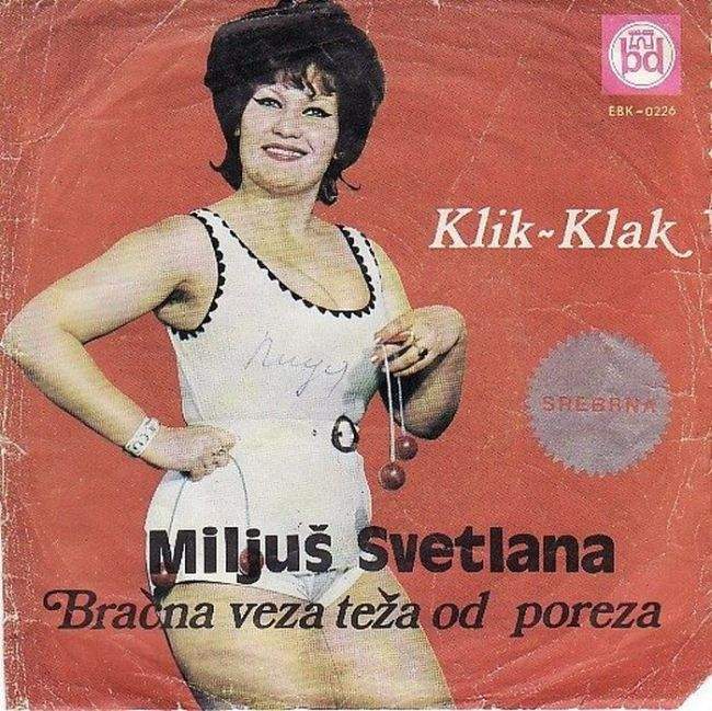 the worst yugoslavian album covers damn cool pictures