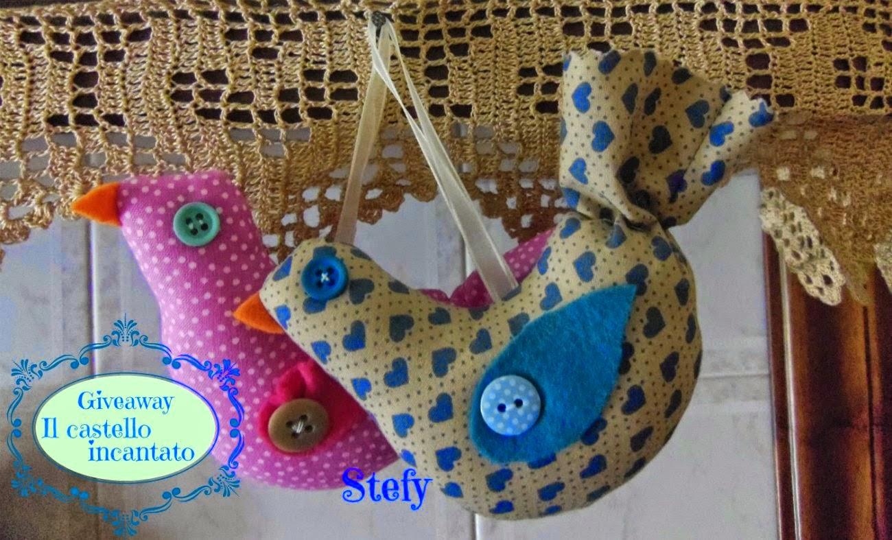 http://www.ilmiocastelloincantato.com/2014/07/festeggiate-con-me-i-700-follower.html?showComment=1404914066334#c7930758045912552729