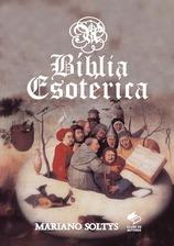 COMPRE A BÍBLIA ESOTÉRICA