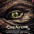 Creature Hindi Movie