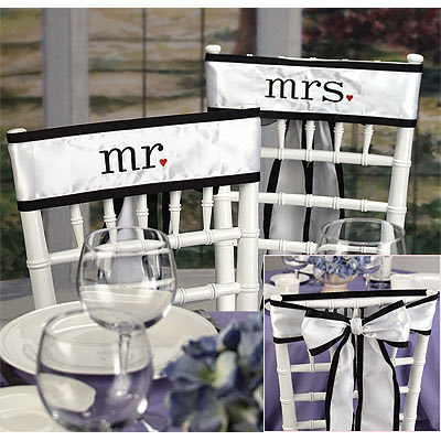 DreamGroup Wedding Event Planners Monday 39s Montage Black White