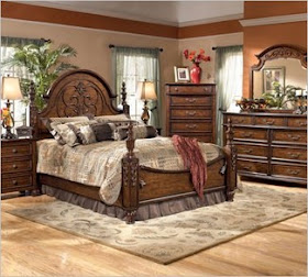 To Gos Bedroom Furniture Sets Are A Great Way To Design A Bedroom