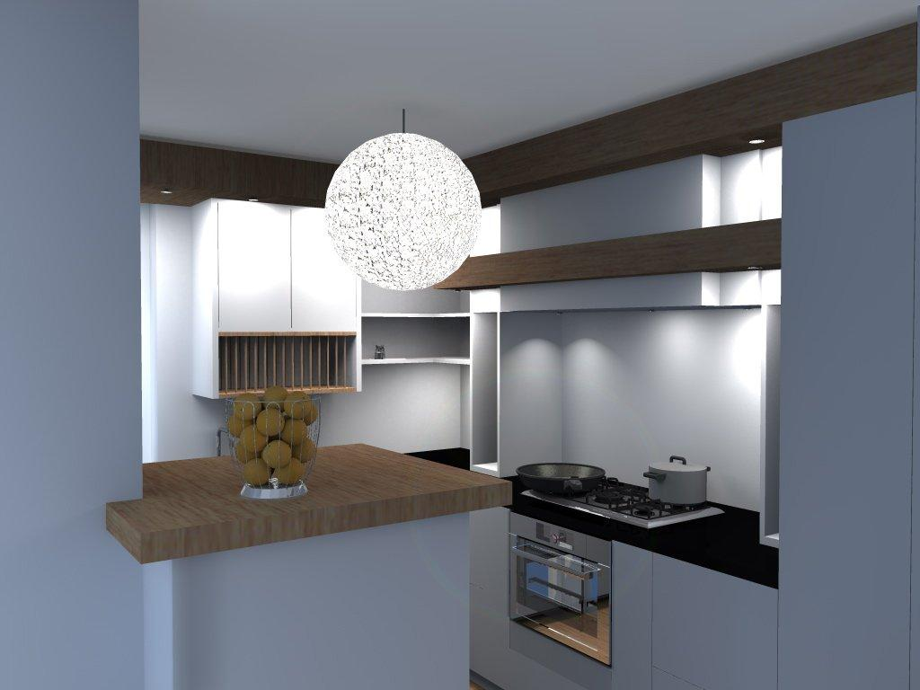 Arnoud herberts interieurarchitect: ontwerpen bijna klaar ...