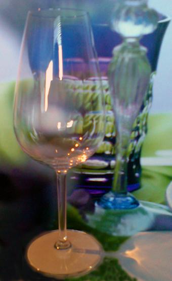 Jeder Wein braucht KEIN anderes Glas | Der WeinFlüsterer