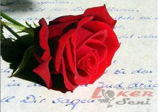 contoh naskah drama cinta - Info Berita Terbaru