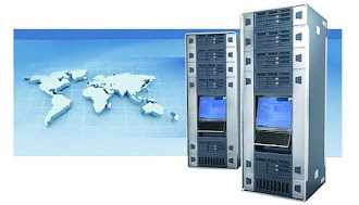Ample Web Hosting Plans