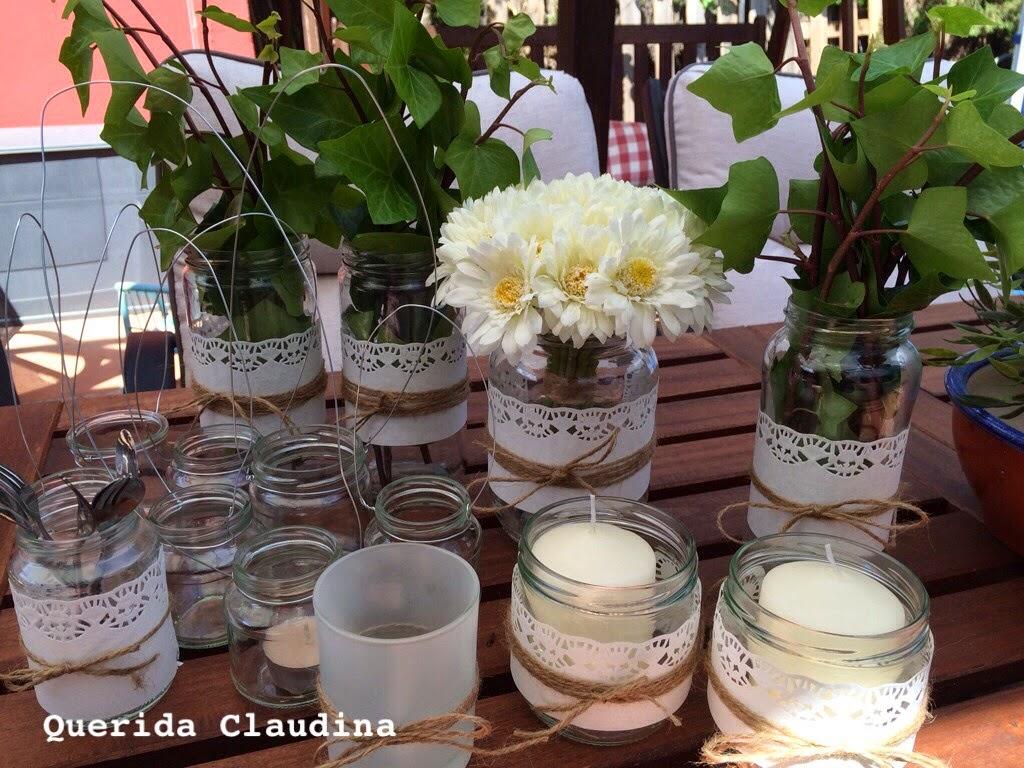 Querida Claudina: Fiesta sorpresa de cumpleaños: Noche Blanca en