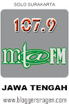 radio mta fm solo streaming