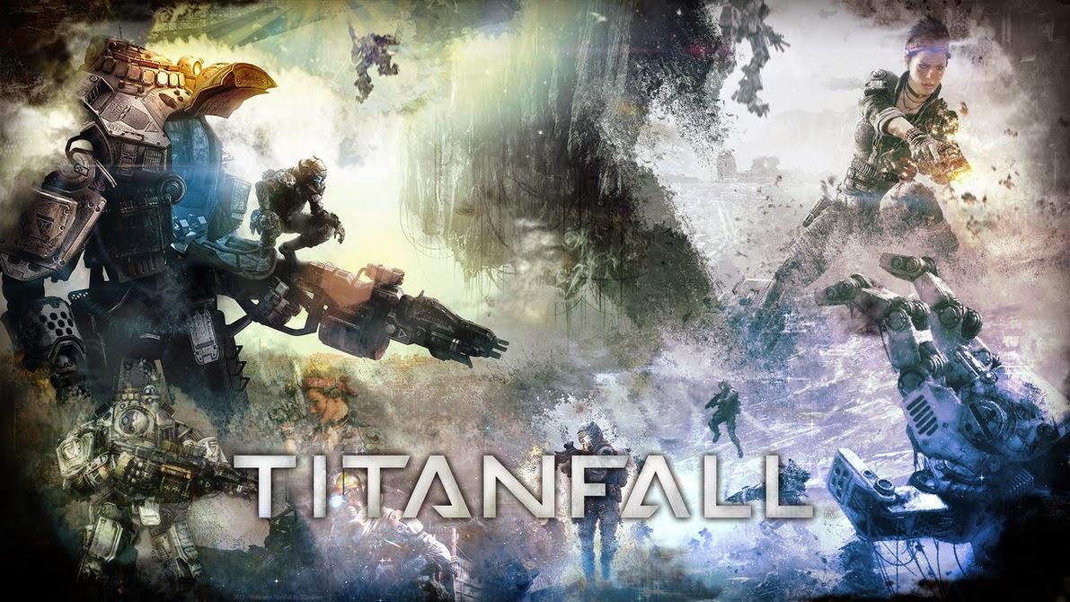 EA não disponibilizará game na versão digital