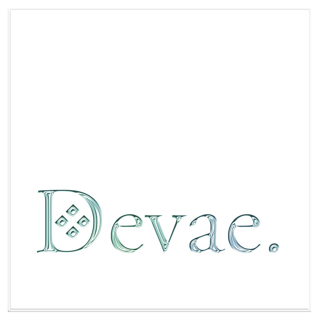 Devae (formally Rue)
