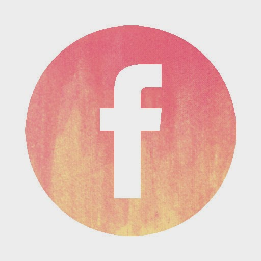 WE ARE ON FACEBOOK.