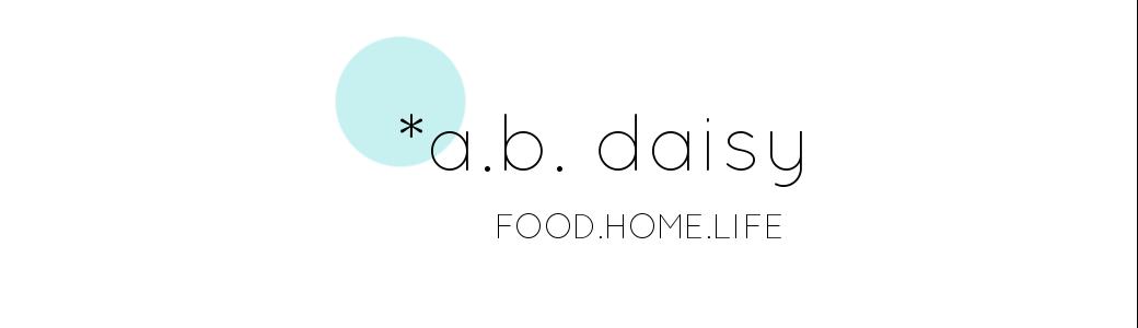 a.b.daisy
