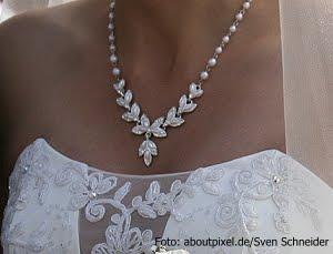 Hochzeitsschmuck  Hochzeitsblog - Tipps, Trends und Informationen rund um die ...