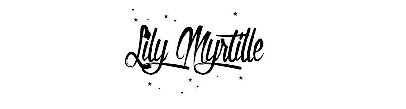 Lily Myrtille