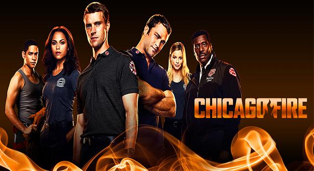 Chicago Fire 4x01