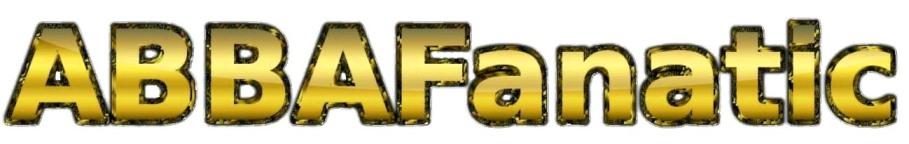 ABBAFanatic