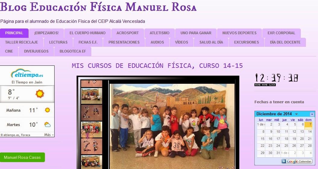http://blogefuensanta.blogspot.com.es/