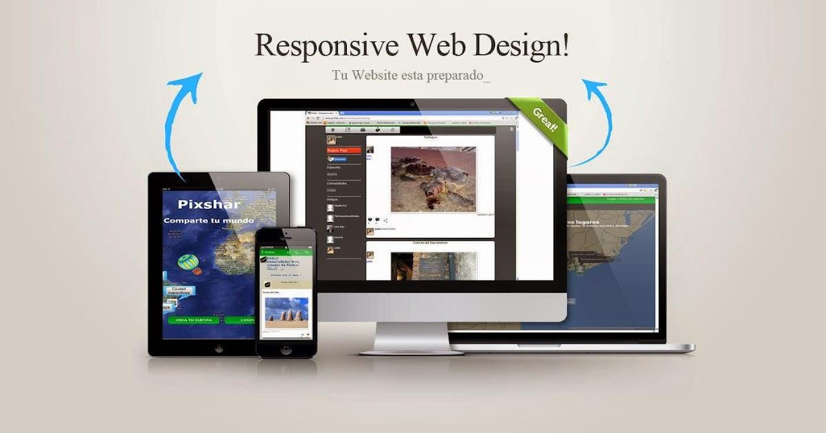 por websites