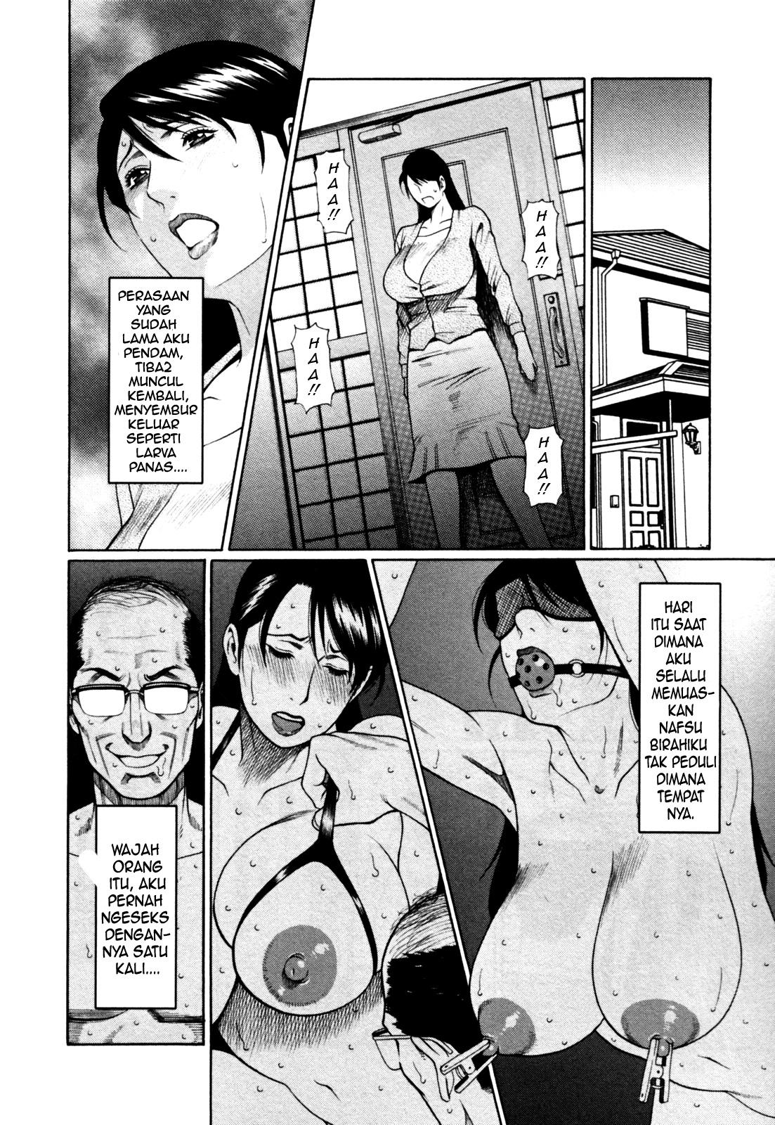 komik bdsm köln stundenhotel