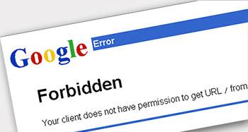 google code maskolis