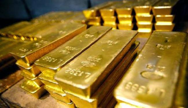 اسعار الذهب في مصر اليوم الخميس 18-12-2014 , متابعة متواصلة لاخر اسعار بيع وشراء الذهب في الاسواق المصرية