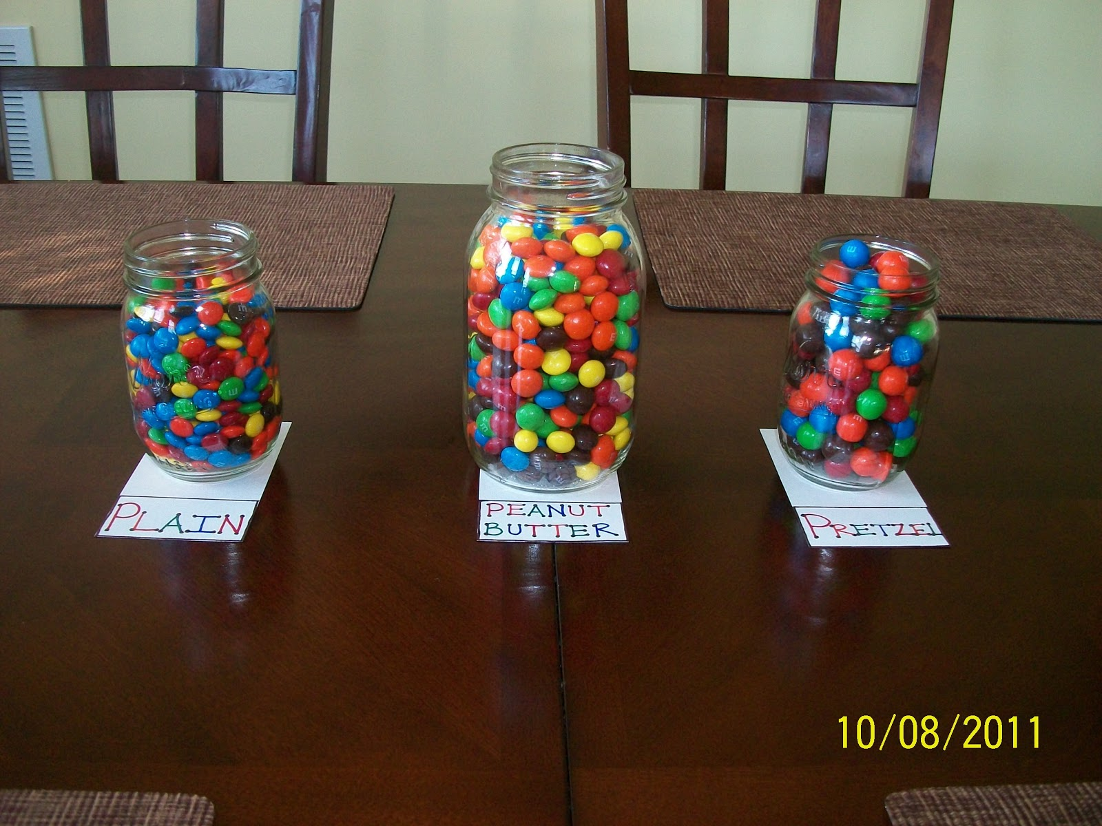 Decorating Ideas > Smith Stories Jacksons 3rd Birthday Party!!! ~ 221200_Birthday Party Ideas Jackson Ms