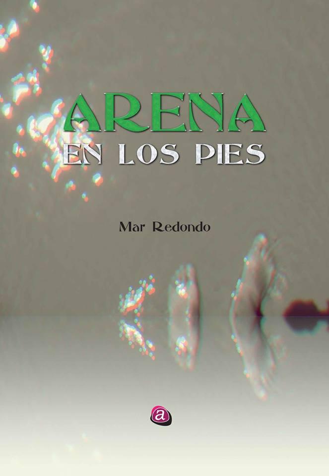 En Ediciones Albores