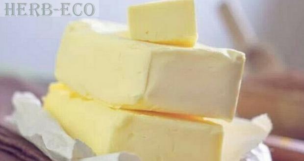Organic масла для приготовления от iHerb