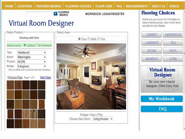 Design Your Own Virtual Bedroom Home Bathroom Instagrams