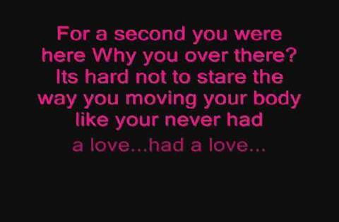 wayne lil how to love