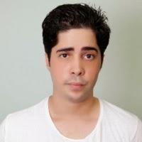 DJ Franko Ovalles