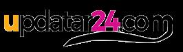 Updatar24.com●