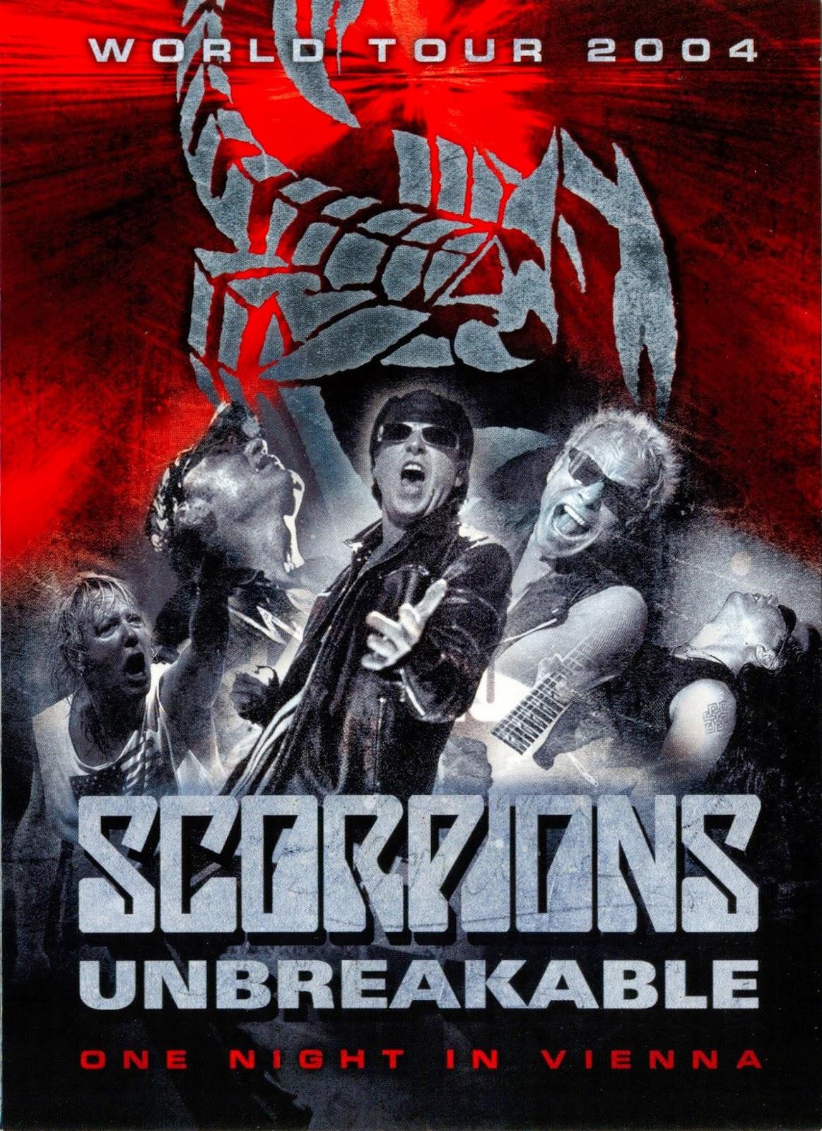 Scorpions lonely nights скачать mp3 бесплатно