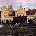 Pałac w Rożnowie