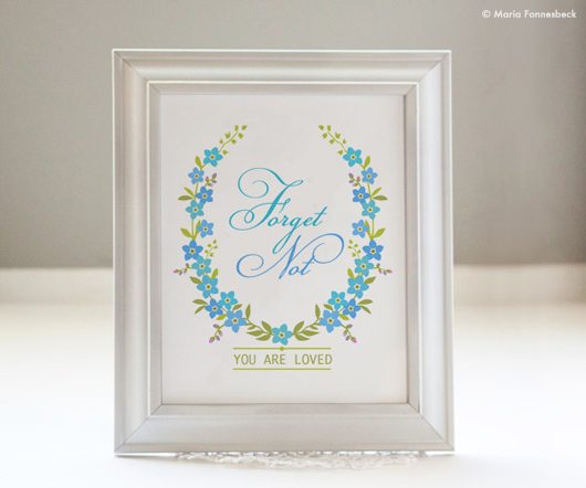 http://4.bp.blogspot.com/-EOvbCzWmYp4/U8yOW_MngII/AAAAAAAACH0/1OZIJTM4ZM4/s1600/free_printable_download_home_decor_card_forget_not_you_are_loved_quote_relief_society_lds.png