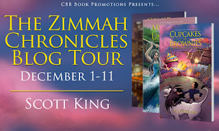 http://cover2coverblog.blogspot.com/2015/12/blog-tour-review-and-giveaway-zimmah.html