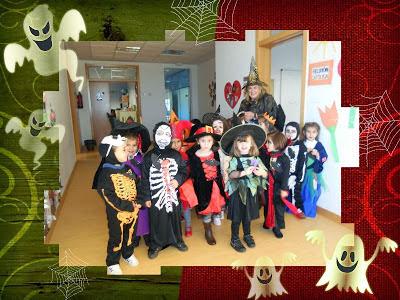 http://perechoemaricruz.blogspot.com.es/2013/11/fantastica-festa-de-samain-para-os.html