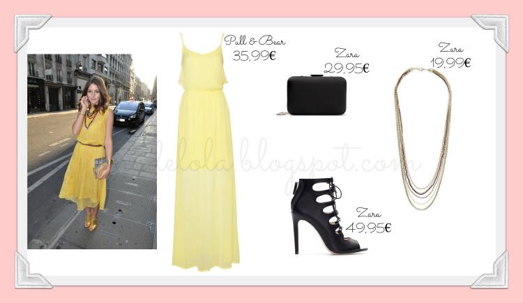 Olivia_Palermo_look_outfit_estilo_nudelolablog_03