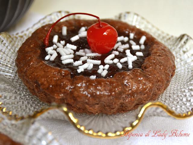 hiperica_lady_boheme_blog_di_cucina_ricette_gustose_facili_veloci_tortino_al_cioccolato_2