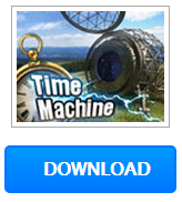 Download freegame The Time Machine