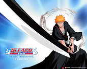 #30 Bleach Wallpaper