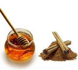 رجيم العسل والقرفة لخسارة 3 كيلو أسبوعياً