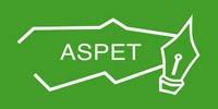 Asociación Asturiana de Periodistas y Escritores de Turismo.