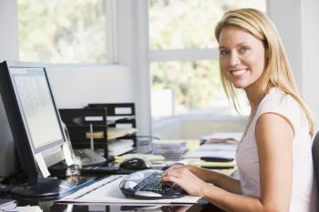 نشاط+تجاري+.+ثقف+نفسك+4 8 نصائح لتتجنب الأخطاء عند بدء نشاط تجاري من المنزل