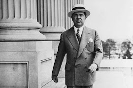 Kingfish Huey Long - the Difference Between Republican and Democrat