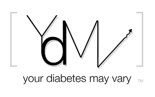 Your Diabetes May Vary