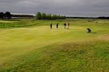 Princes Golf Club